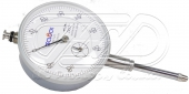 """13. Swell Dial Indicator 1""""  x 0.001"""""""
