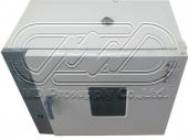 26. ตู้อบขนาด 125 ลิตร ( Temperature Range 250oC )