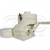 ASPHALT CENTRIFUGE EXTRATOR & FILTER PAPER DISCS เครื่องล้างยาง