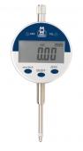 Digitronic Indicator 405 Series