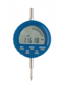 Digitronic Indicator 410 series
