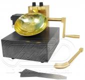 1. Liquid Limit Apparatus