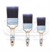 Soft Hair Brush