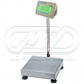 เครื่องชั่งดิจิตอล ADAM AE402 - TS4050 -150K