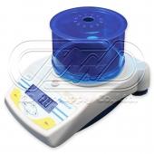 เครื่องชั่งดิจิตอล ADAM Model SCB 200 g X 0.1 g