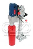 40. B13 Concrete Core Drilling Machine
