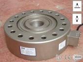 Compression & Tension Load Cell