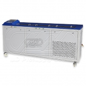 DUCTILITY TESTING MACHINE ( with Cooling System )