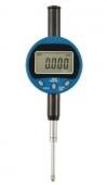 Digitronic Indicator 415 Series