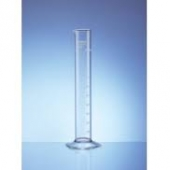 Measuring Cylinder Class B