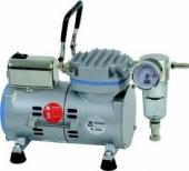 Vaccum pump Horse 1/8 HP