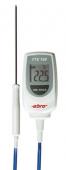 เครื่องวัดอุณหภูมิ TTX 100