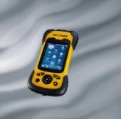 เครื่อง GPS Handheld เพื่อนงานภูมิศาสตร์สารสนเทศ รุ่น Zenith02