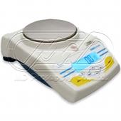 เครื่องชั่งดิจิตอล ADAM Model SCB 800 g X 0.01 g