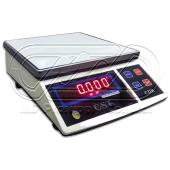 เครื่องชั่งดิจิตอล CST CDR-6 6 kg / 0.5 g