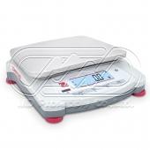เครื่องชั่งดิจิตอล OHAUS NVT-4201 4200 g X 0.1 g