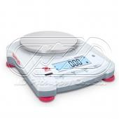 เครื่องชั่งดิจิตอล OHAUS NV-422 420 g X 0.01 g