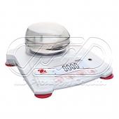 เครื่องชั่งดิจิตอล OHAUS SPX223 220 g X 0.001 g