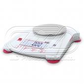 เครื่องชั่งดิจิตอล OHAUS SPX222 220 g X 0.01 g
