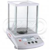 เครื่องชั่งดิจิตอล OHAUS PR224 OHAUS 220 g x 0.0001 g ( 0.1 mg )