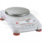 เครื่องชั่งดิจิตอล OHAUS PX4202 OHAUS 4200 g x 0.01 g
