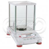 เครื่องชั่งดิจิตอล OHAUS PX224 OHAUS 220 g x 0.0001 g ( 0.1 mg )