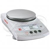 เครื่องชั่งดิจิตอล OHAUS PR4202/E OHAUS 4200 g x 0.01 g