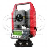 กล้อง TOTAL STATION   PENTAX รุ่น R-1505N