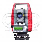 กล้อง TOTAL STATION  PENTAX รุ่น R-2500NS Series