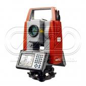 กล้อง TOTAL STATION  PENTAX รุ่น W-2805N
