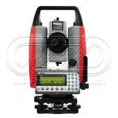 กล้อง TOTAL STATION  PENTAX รุ่น R425VDN