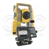 กล้อง TOTAL STATION   TOPCON รุ่น OS 101