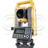 กล้อง TOTAL STATION   TOPCON รุ่น GM-105