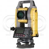 กล้อง TOTAL STATION   TOPCON รุ่น GM-52/GM-55