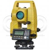 กล้อง TOTAL STATION   TOPCON รุ่น GTS-1002