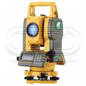 กล้อง TOTAL STATION   TOPCON รุ่น GTS-102N