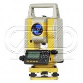 กล้อง TOTAL STATION  DADI รุ่น DTM-152M