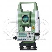 กล้อง TOTAL STATION  DADI รุ่น DTM-622R4