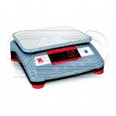 เครื่องชั่งดิจิตอล OHAUS R21PE6 Tscale 6 kg x 0.2 g
